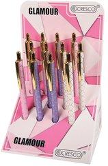 Długopis Glamour (12szt)