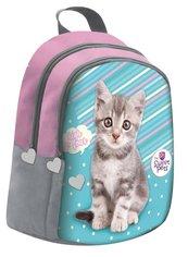 Plecak mały The Sweet Pets Kot