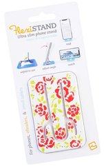 FlexiStand podstawka pod telefon - Roses - Róże