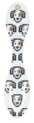 Flexilight Dog - Lampka do książki - Pies