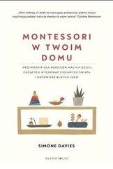 Montessori w twoim domu w.2020