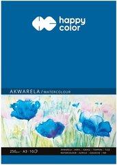 Blok akwarelowy ART A3/10K 250g HAPPY COLOR