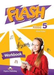 Flash 5 WB + DigiBook
