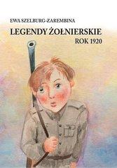 Legendy żołnierskie