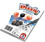 Dizzle (bloczek podstawowy) G3