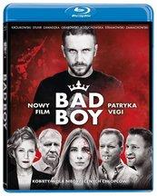 Bad Boy (blu-ray)