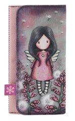 Portfel duży - Little Wings