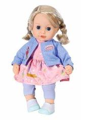 Baby Annabell - Mała Sophia 43cm