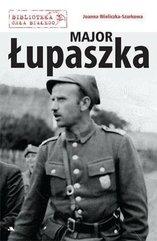 Major Łupaszka