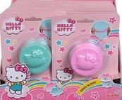 Piankowa masa plastyczna Hello Kitty