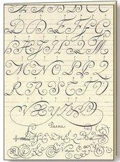 Notatnik ozdobny A5 BR NB 536 A ROSSI
