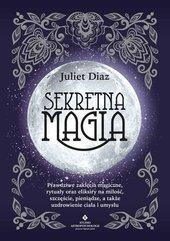 Sekretna magia