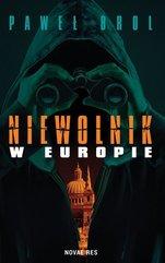 Niewolnik w Europie