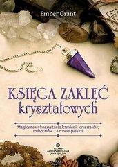 Księga zaklęć kryształowych