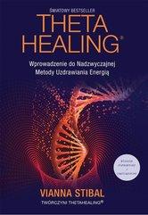 Theta Healing w.2