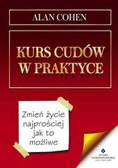 Kurs cudów w praktyce wyd. 2