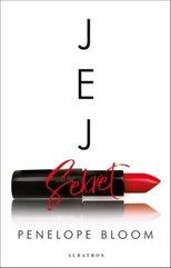 Jej sekret