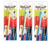 Długopis ścieralny Abra Colour bls PENMATE