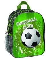 Plecak przedszkolny Football PP20FO-503 PASO