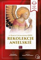 Rekolekcje Anielskie audiobook
