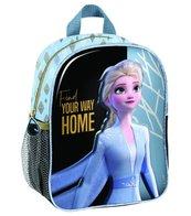 Plecak przedszkolny Frozen DOI-503 PASO
