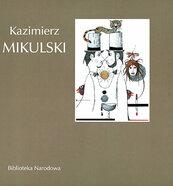 Kazimierz Mikulski
