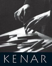 Antoni Kenar 1906-1959