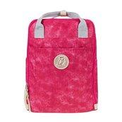 Plecak typu Stylish z kolekcji Basic nr 20011st