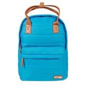 Plecak typu Urban z kolekcji Basic nr 20008st