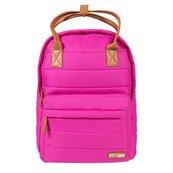 Plecak typu Urban z kolekcji Basic nr 20007st