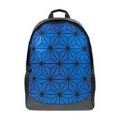 Plecak typu Star z kolekcji Basic nr 20006st