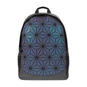 Plecak typu star z kolekcji basic nr 20005st