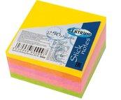 Karteczki samoprzylepne 51x51mm 250K. 80099