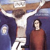 Droga krzyżowa miłości CD