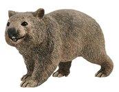 Wombat - Schleich