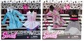 Sukienki 2pack mix