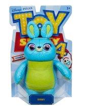 Toy Story 4 - Figurka Bunny GDP67