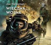 Wieczna wojna audiobook