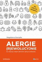 Alergie rewolucyjnie