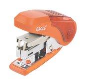 Zszywacz TYSS010 pomarańczowy 16 kartek EAGLE