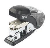 Zszywacz TYSS010 czarny 16 kartek EAGLE