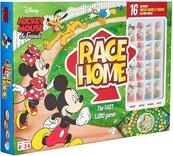 Mickey Race Home