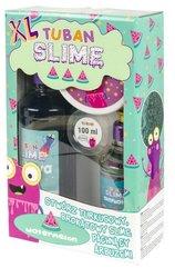 Zestaw Super Slime XL - Arbuz TUBAN