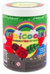 Tubicoolki - 3 kolory Biedronka 1L TUBAN