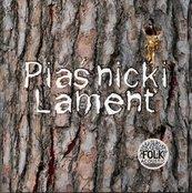 Piaśnicki lament (CD)