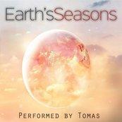 Earth's Seasons CD