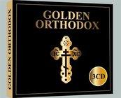 Golden Orthodox (3 CD)