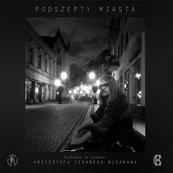 Podszepty miasta:Piosenki do wierszy K.Buszmana CD