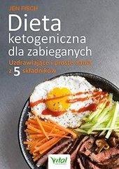 Dieta ketogeniczna dla zabieganych.