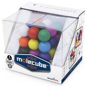 Molecube - łamigłówka Recent Toys - poz. 4,5/5 G3
